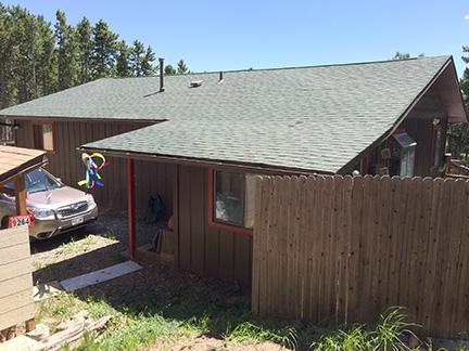 roof damage9